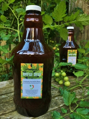 brew dew growler 2