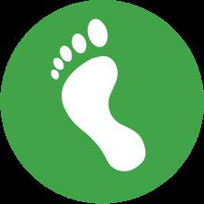 FootprintIcon
